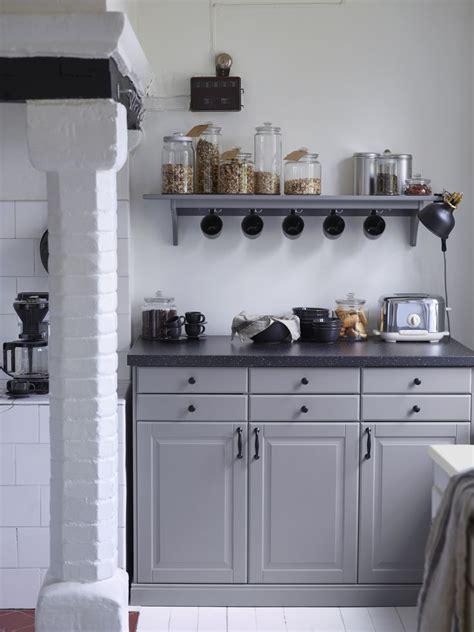 keuken ikea bodbyn 505 best keukens images on pinterest