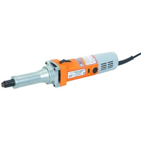 electric die an electric die grinder for spots and budgets
