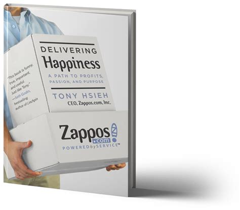 Zappos Mba Development by Tractor Mba Tractor