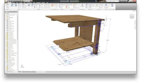 woodworking blogs the cad setter out s top ten cad blogs