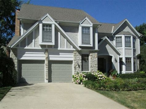 shannon valley subdivision real estate homes for sale in