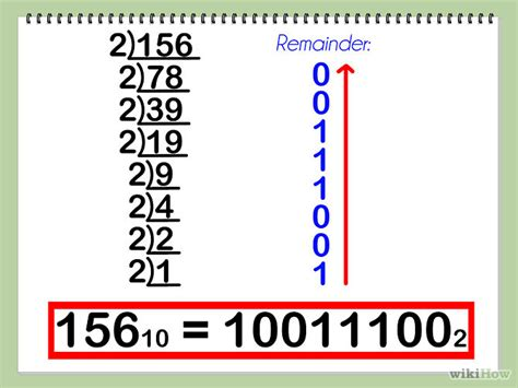 converter decimal to binary convert decimal to fraction converting fractions to