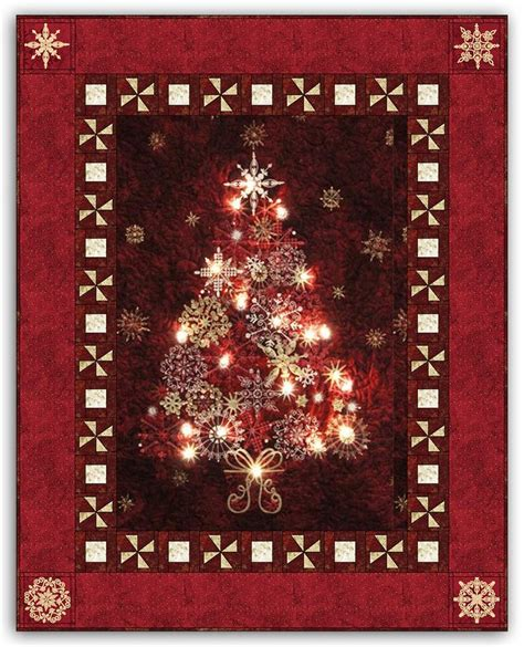 c36a061bf92cb2fd07fac0d2f373affc jpg 736 215 668 pixeles 668 best christmas backgrounds wallpapers images on