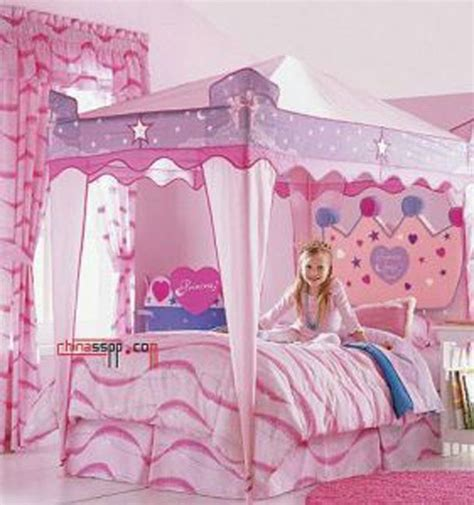 Princess Bedroom Decor by Disney Princess Bedrooms Ideas Disney Princess Themed
