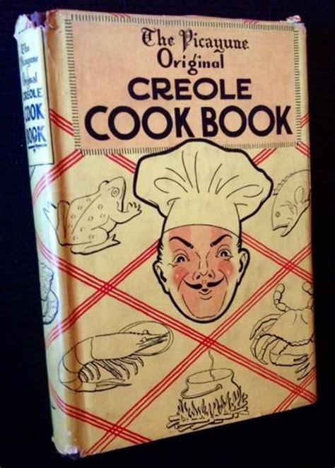 cajun a cajun novel books the original picayune creole cook book by hardcover