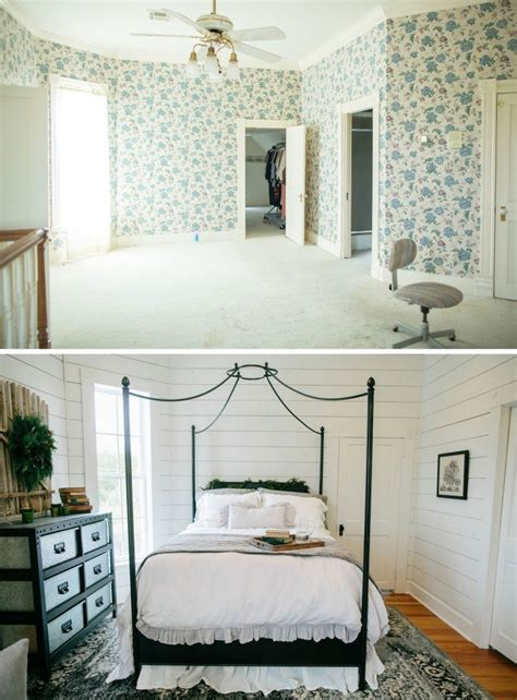 magnolia bed and breakfast magnolia house fixer upper bed breakfast hello lovely