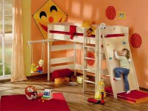 Kids Living Room Furniture Pics Photos Living Room Furniture Play Beds For Cool