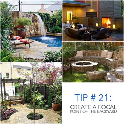 transform backyard 25 patio decorating tips design ideas to transform your