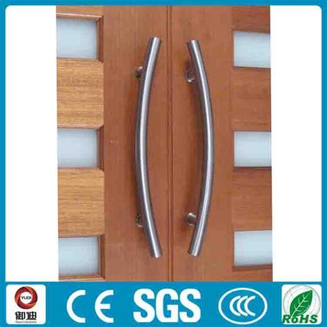 front door pulls 316 marine grade shower room glass front door pull handles