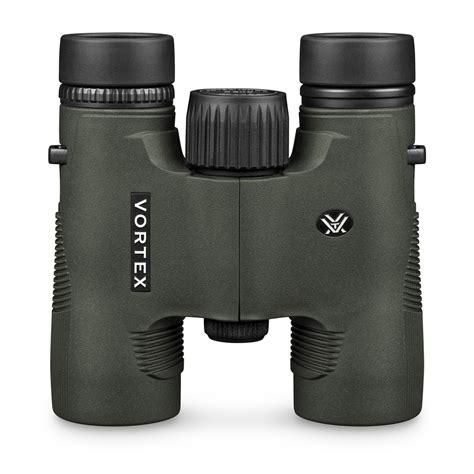 vortex diamondback 8x28 binoculars vortex canada