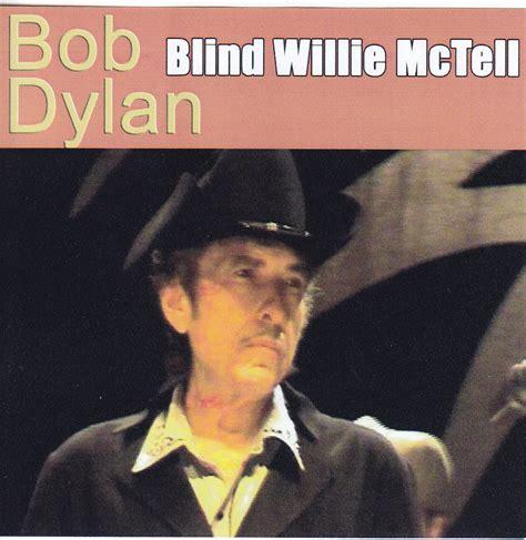 Bob Blind bob blind willie mctell 2pro cdr stringman
