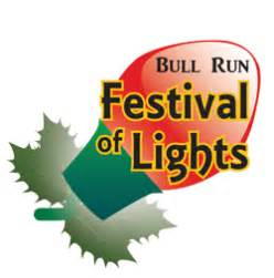 festival of lights coupons best northern va holiday lights bull run festival of