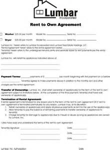 furniture rental contract template rental receipt template for excel pdf and word
