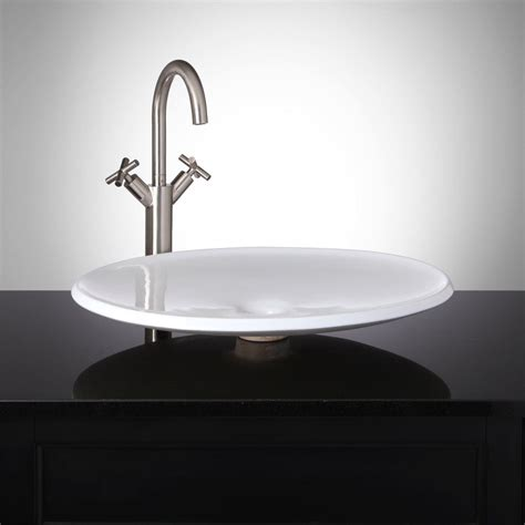 cheap vanity sinks for bathrooms bathroom exciting bathroom vanity design with cheap