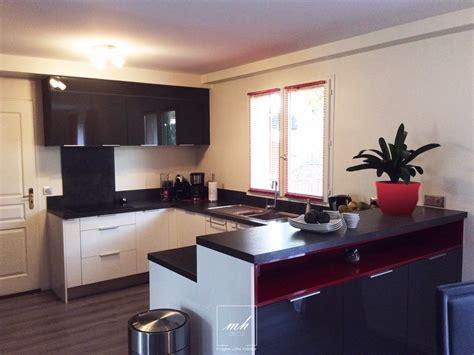 cuisine agencement conseil conseil deco cuisine photos de conception de maison