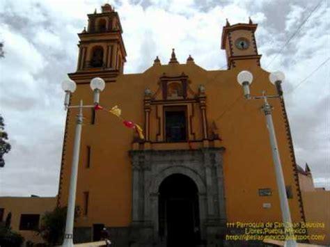 Imagenes De Libres Puebla | libres puebla vol 27 youtube