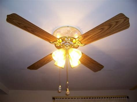 Ceiling Hugger Fans With Lights Home Depot All About