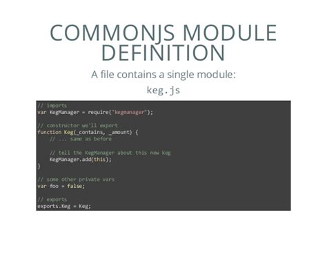js module pattern constructor javascript module patterns