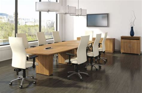 laminate conference table 3 x6 prices between 885 00 and