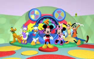 pics photos mouse clubhouse characters wallpaper hd android wallpaper mickey mouse