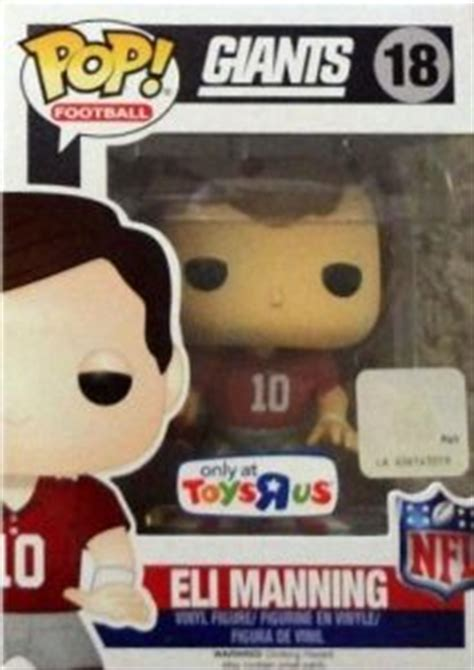 throwback blue joiner 18 jersey shopping guide p 1533 2016 funko pop nfl series 3 checklist info list wave