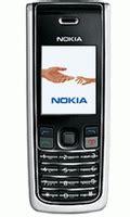Hp Motorola W355 daftar harga hp cdma terbaru oktober 2012 berita terkini