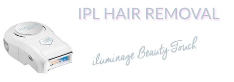 difference between ipl and diode laser hair removal difference between ipl and laser hair removal om hair
