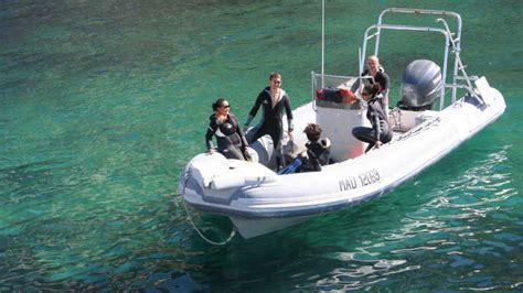 catamaran cruise lunch in the calanques national park things to do in marseille france tours sightseeing