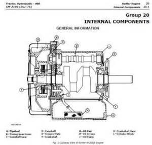 seadoo pressure switch location seadoo free engine image for user manual