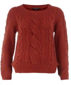 Knitted women sweater for winter 2013 fashion fill