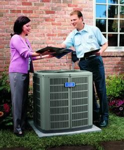 air conditioner maintenance repair service    larepairco appliance hvac