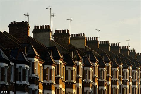 housing association tenants right to buy right to buy will give 1 3m housing association tenants