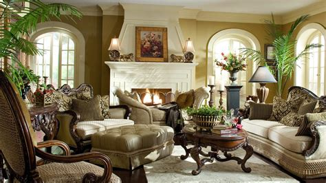 Design Your Living Room Free by Living Room Hd Wallpapers Free