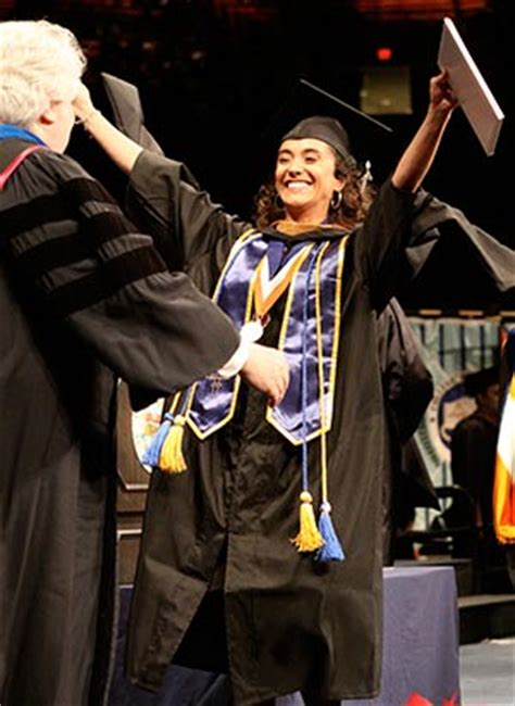 Utep Time Mba by Utep Mba Since 1973 Utep Business