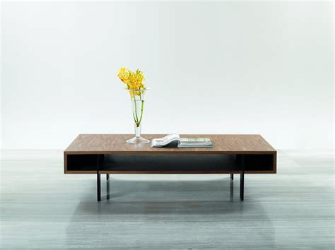 Contemporary Modern Coffee Tables The Myriad Designs Of Modern Walnut Coffee Table Coffe Table Galleryx