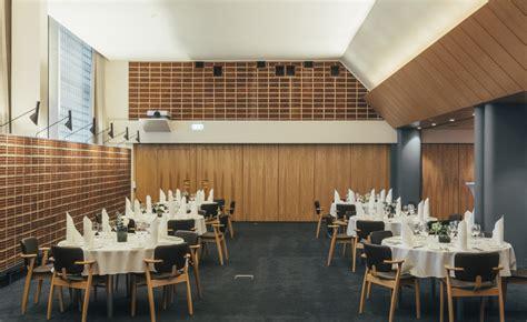 palace restaurant review helsinki finland wallpaper