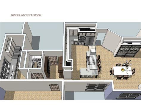 kitchen room designs home design ideas