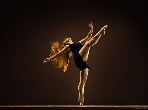 by so danca will inspire artistic performance in your little girl how to dance like no one s watching 171 rtrfm the sound