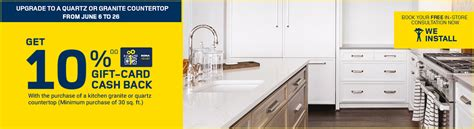 Rona Cupboards by Kitchen Remodeling Kitchen Islands Cabinets