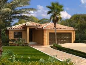 one story mediterranean house plans 3 bedroom 2 bath mediterranean house plan alp 0164