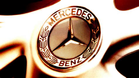 logo mercedes benz amg the most recognizable company logos and brands