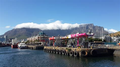 table mountain cape town pin table mountain cape town on