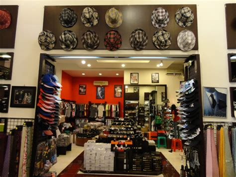 Shop Bandung factory outlets shopping in bandung indonesia jotravelguide