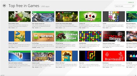 free full version games download for windows 8 pc games full version free download for windows 8