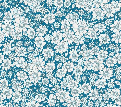 pattern flower blue pics for gt chinese floral patterns textiles pinterest