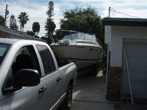 boat trailer width boat trailer length and width the hull truth boating
