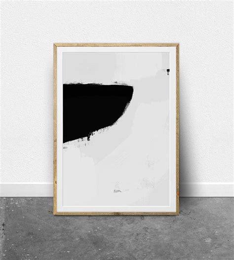 minimalist printable wall art minimalist painting abstract wall art printable wall art