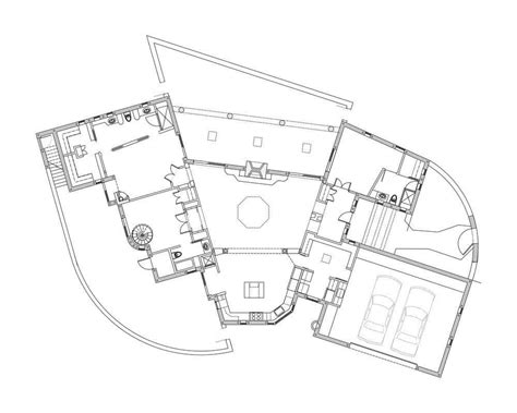 navajo floor plans 100 navajo floor plans weber and