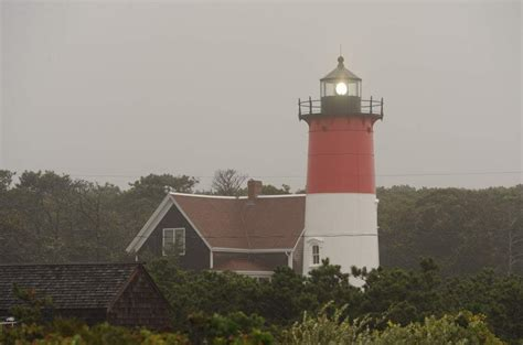 traffic report cape cod cape cod weather likely this morning news