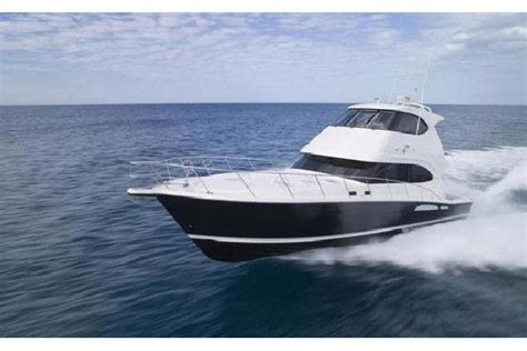 small boats for sale maryland trawlers for sale maryland small wooden rc boat plans